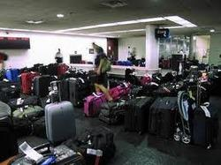 Cheap Luggage Bags